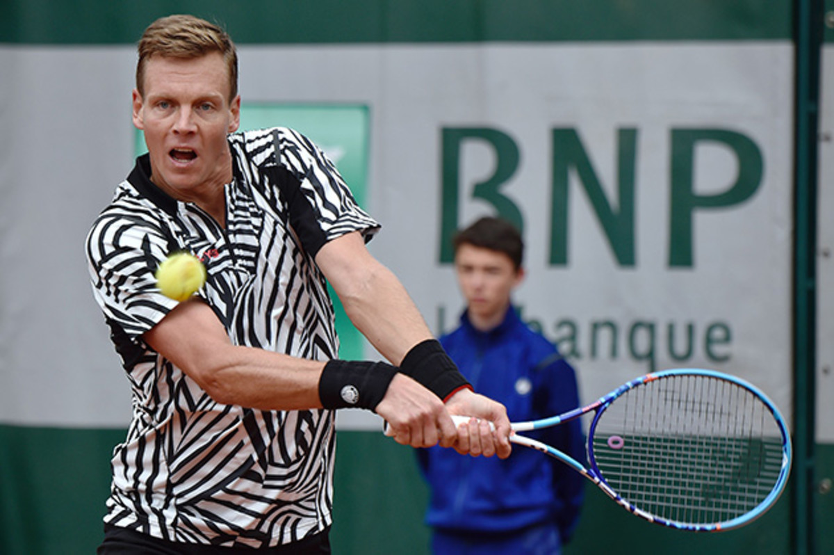 berdych-addias-kit-inline.jpg