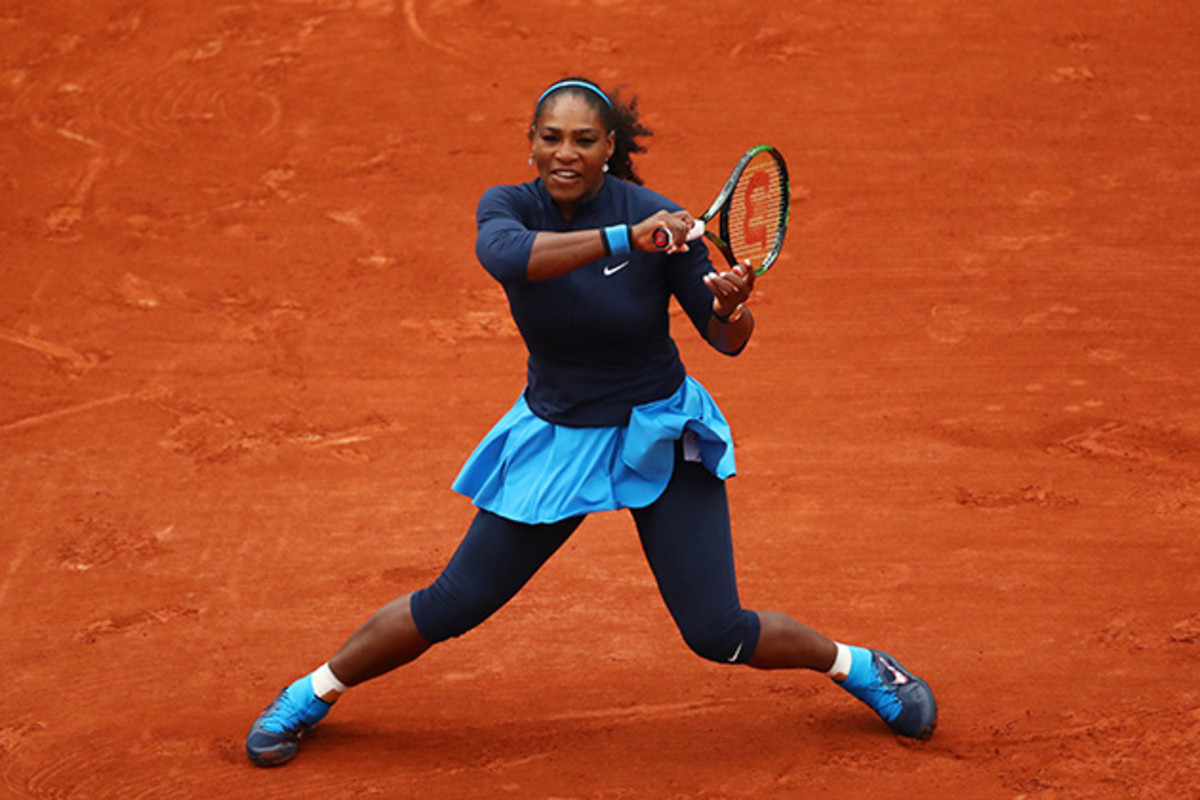 serena-williams-french-day3.jpg