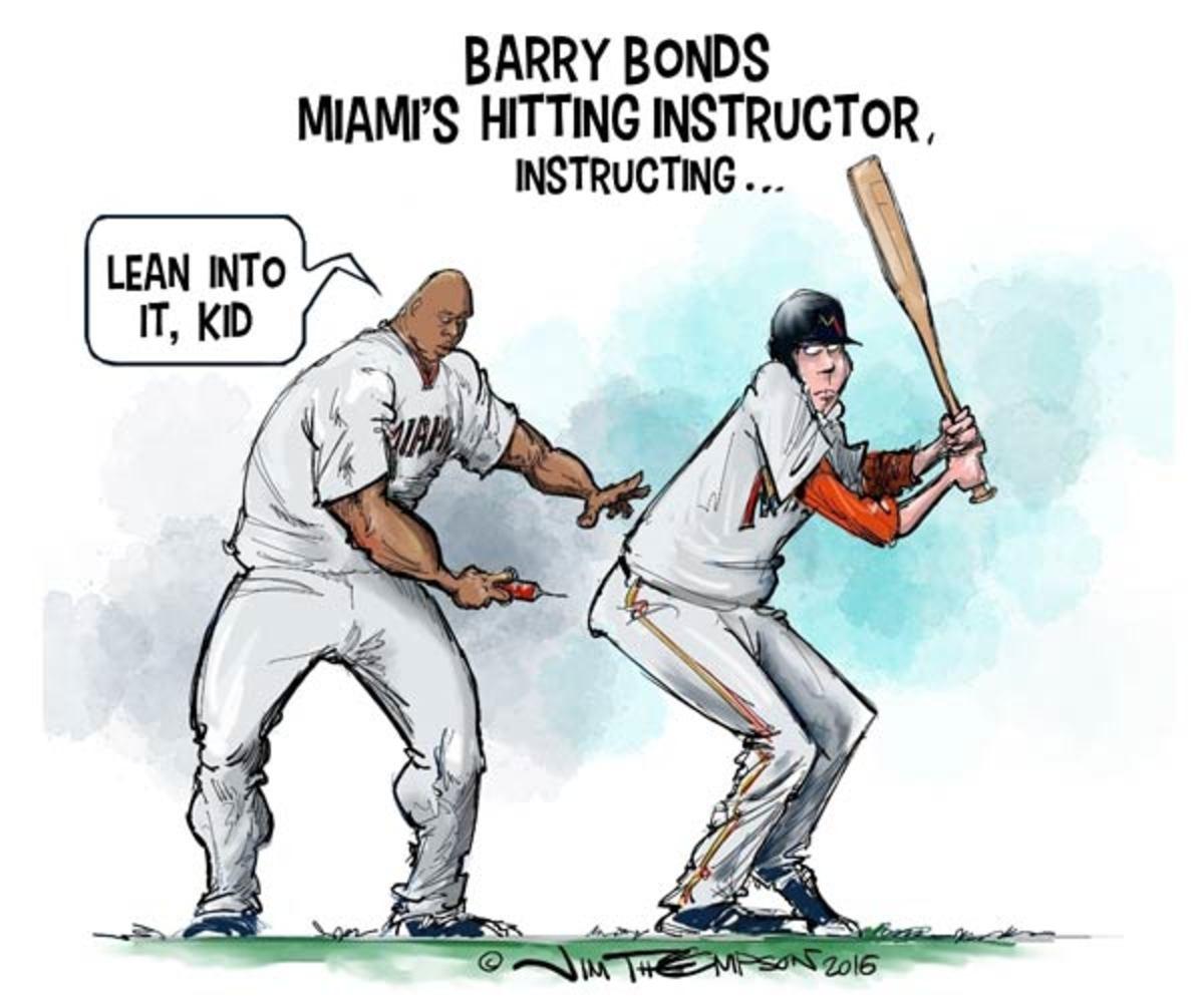 barry-bonds.jpg