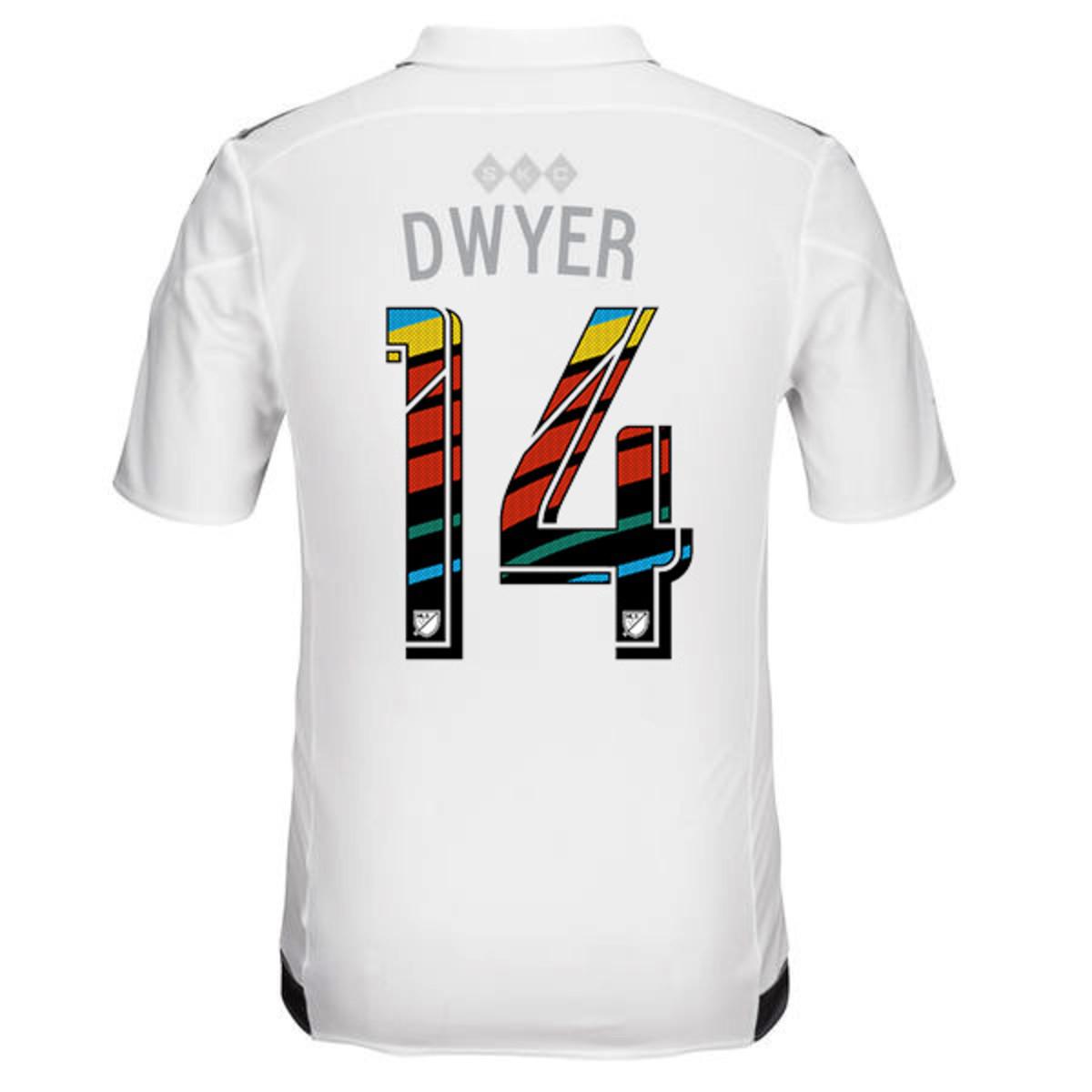 dwyer-throwback-uniform.jpg