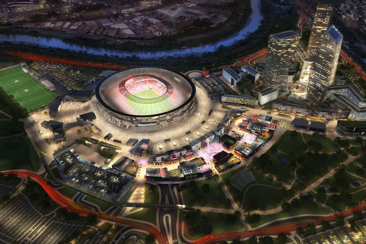 Roma-Stadium-3.jpg