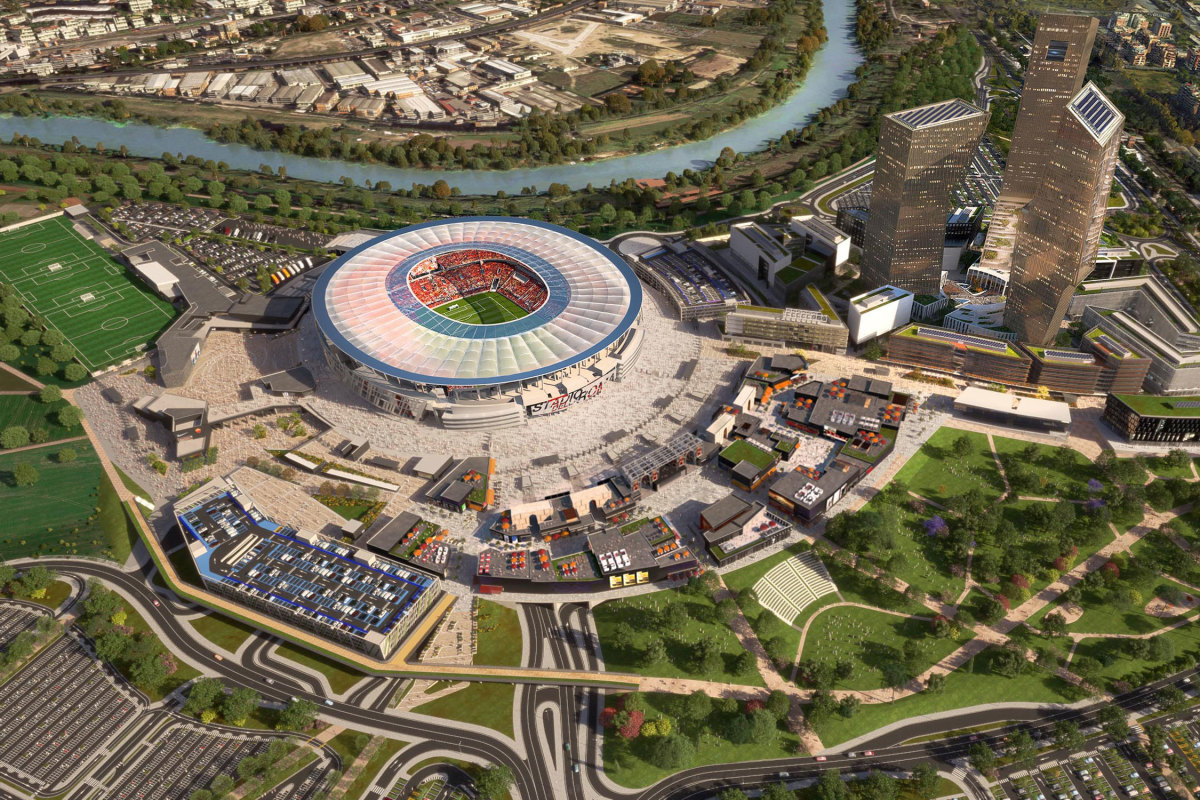 Roma-Stadium-1.jpg