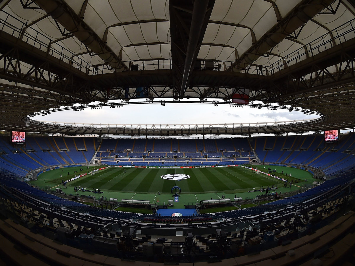 stadio-olimpico-rome.jpg