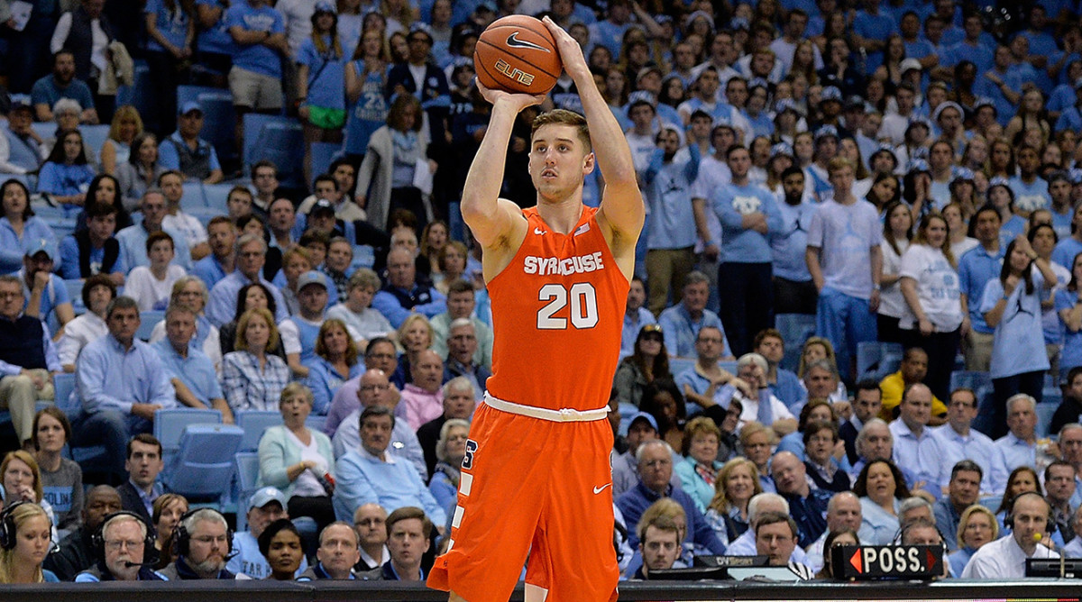 tyler-lydon-acc-preview-1300.jpg