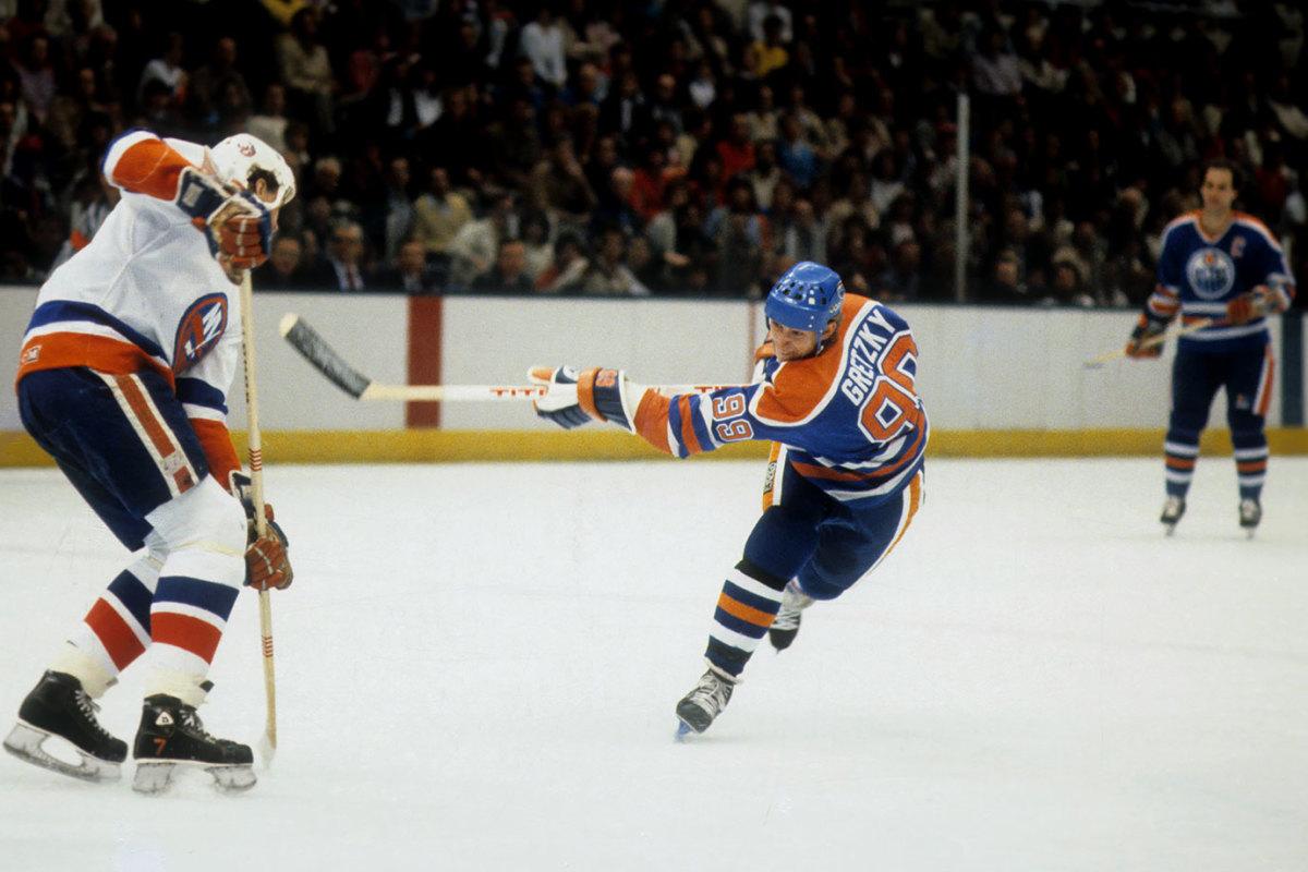 Wayne-Gretzky_1.jpg