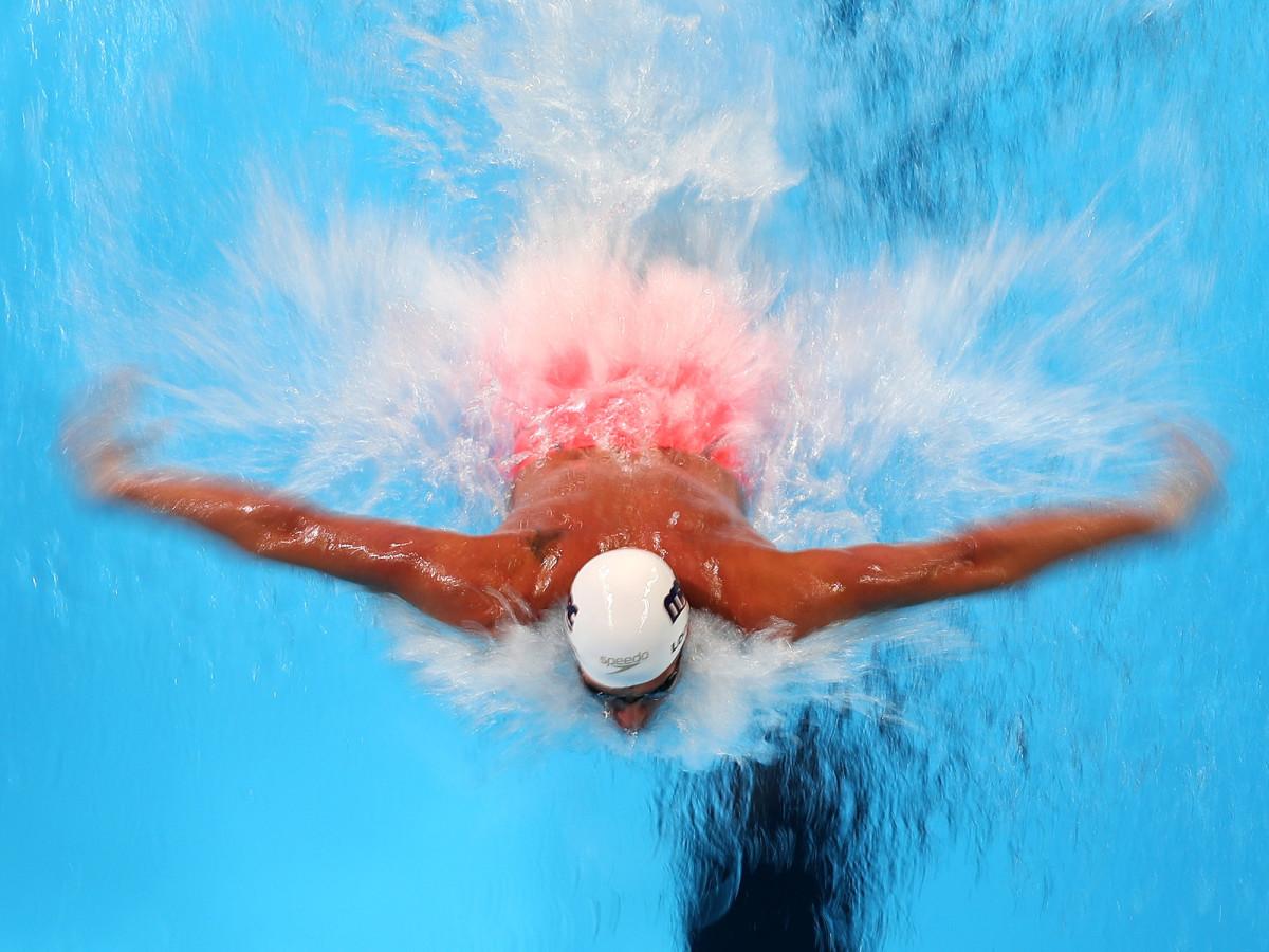 ryan-lochte-training-swimming.jpg