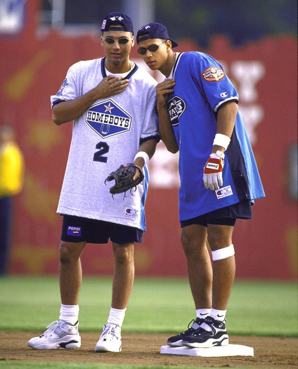 1997-Derek-Jeter-Alex-Rodriguez-19970111_0001.jpg