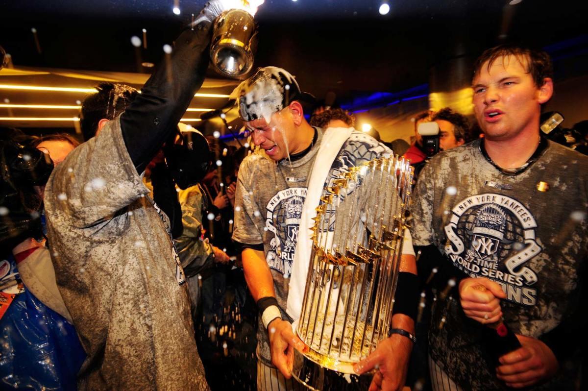 2009-World-Series-Alex-Rodriguez-opoe-28717.jpg
