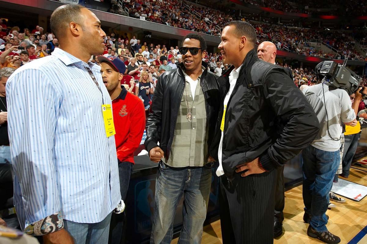2009-Mariano-Rivera-Jay-Z-Alex-Rodriguez-oph9-82253.jpg