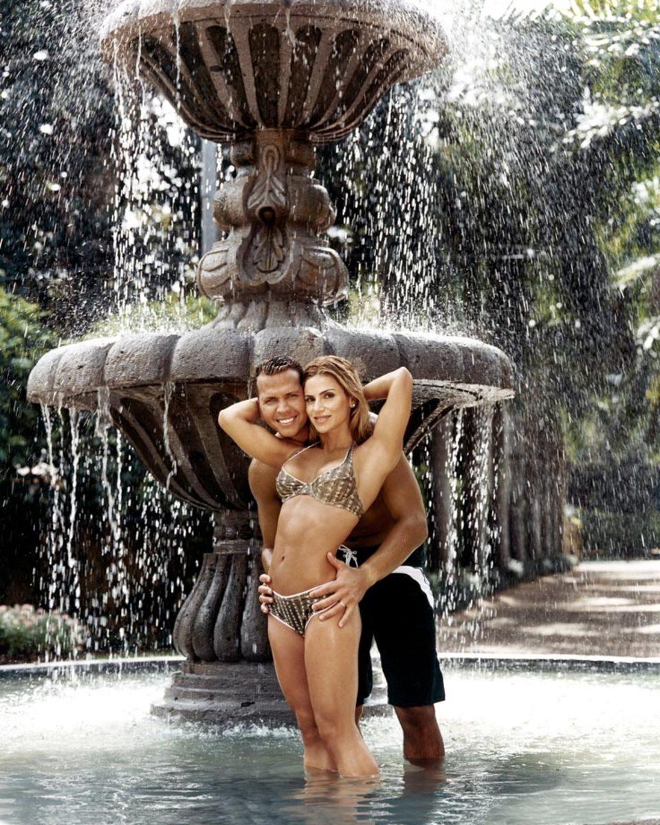 2004-Alex-Rodriguez-wife-Cynthia-001292391.jpg