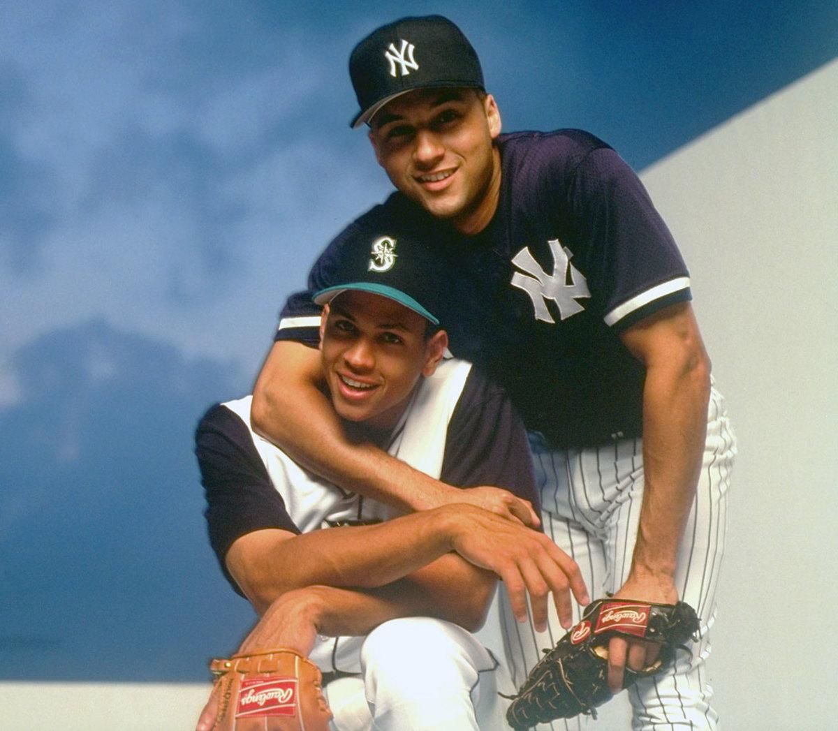 1997-Derek-Jeter-Alex-Rodriguez-05537965.jpg