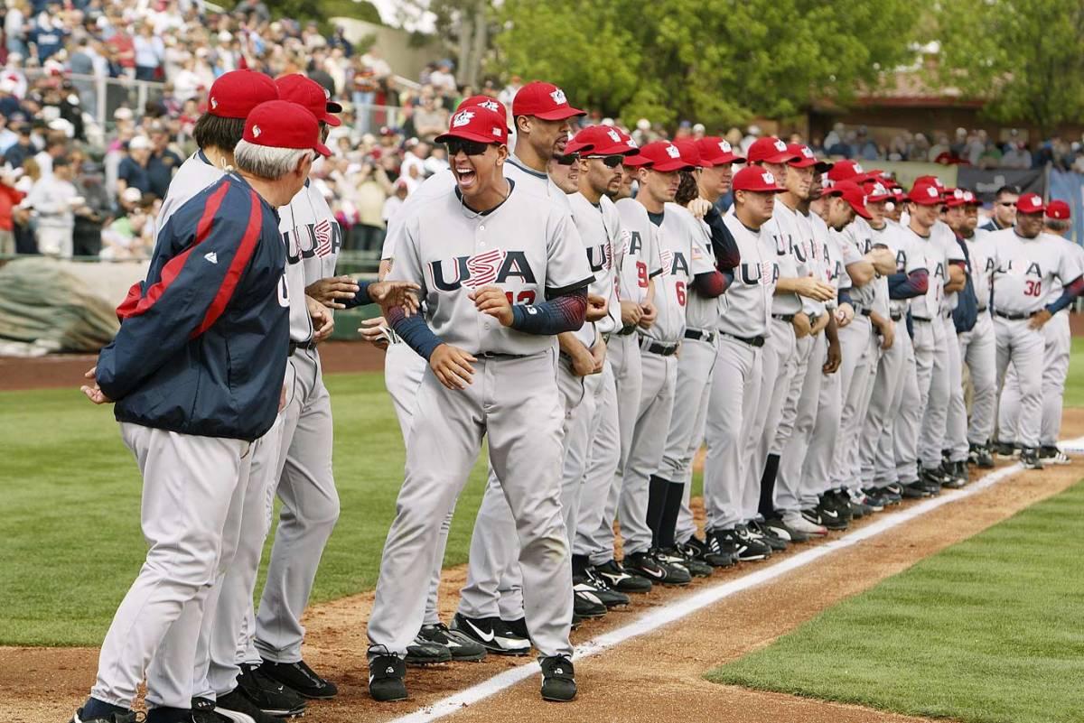 2006-Alex-Rodriguez-USA-World-Baseball-Classic-015206015.jpg