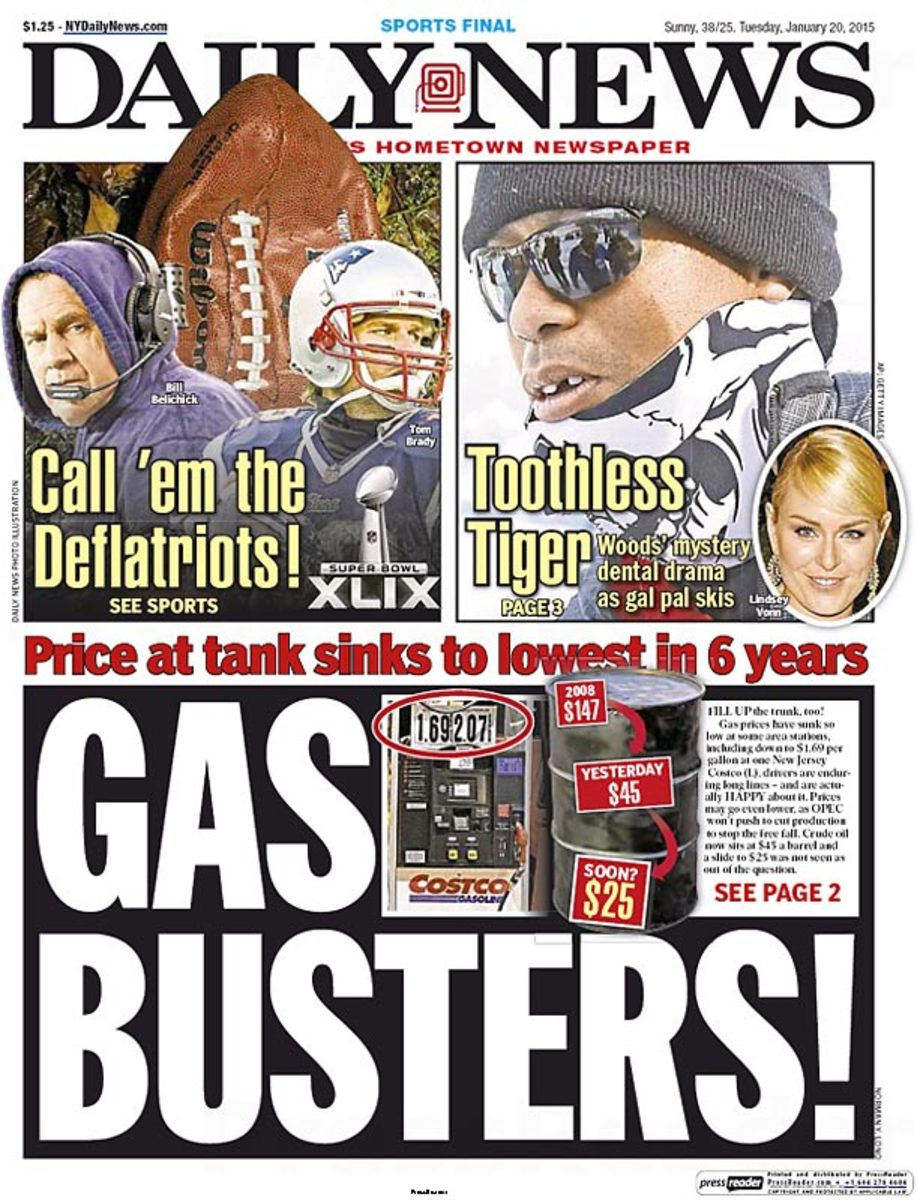 deflategate-newspapers-23-at-1.43.56-PM.jpg