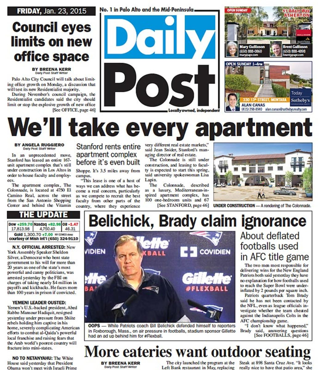 deflategate-newspapers-at-1.33.32-PM.jpg
