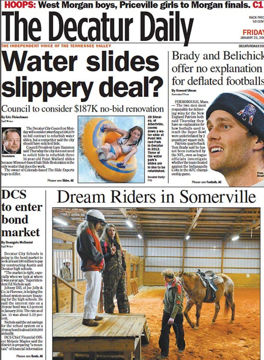 deflategate-newspapers-1-23-at-1.32.45-PM.jpg