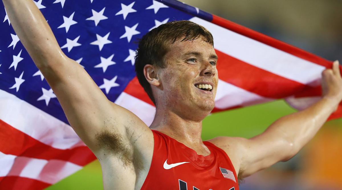 mikey-brannigan-paralympics-gold-medal.jpg