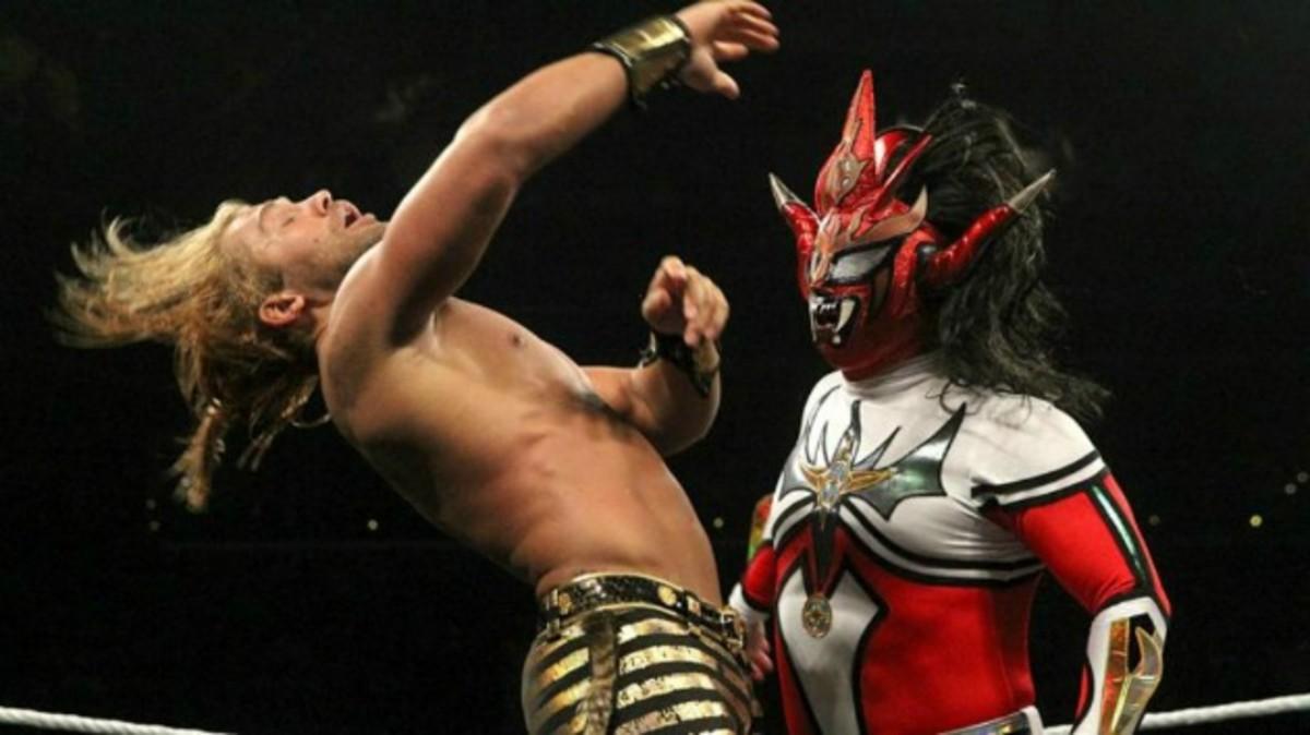 wwe-draft-Jushin-Liger-NXT.jpg