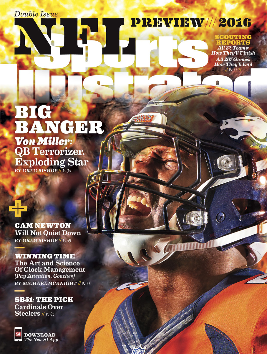 sports-illustrated-cover-broncos.jpg
