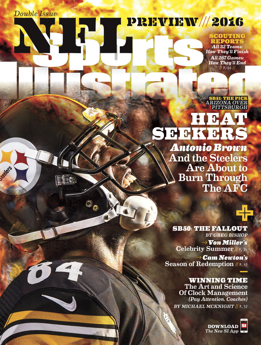 sports-illustrated-cover-steelers.jpg