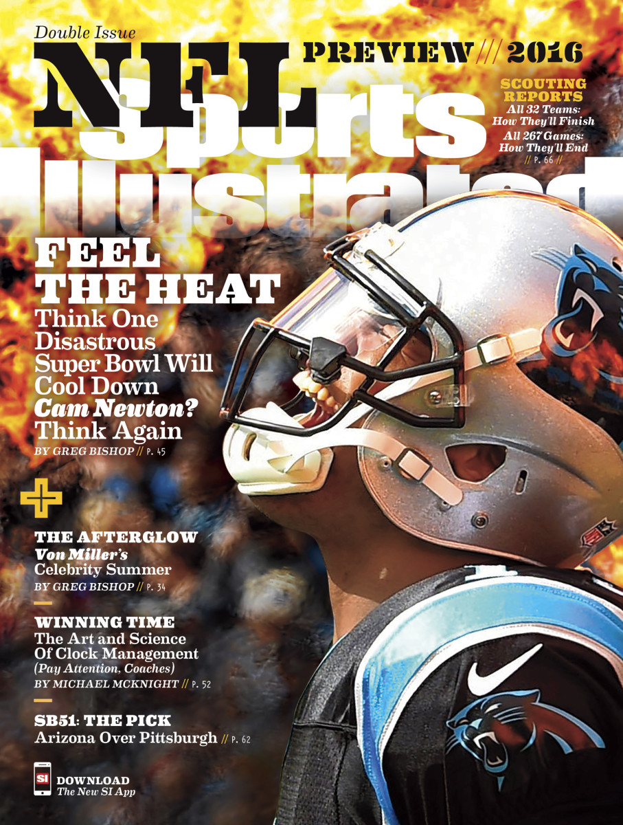 sports-illustrated-cover-panthers.jpg