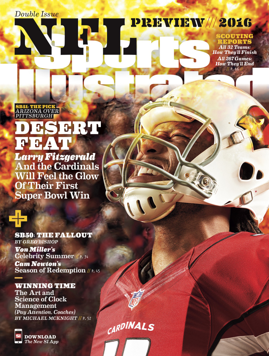 sports-illustrated-cover-cardinals.jpg