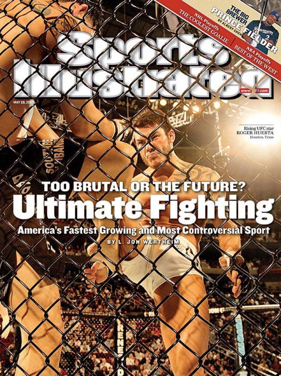 130430161036-2007-ultimate-fighting-single-image-cut.jpg