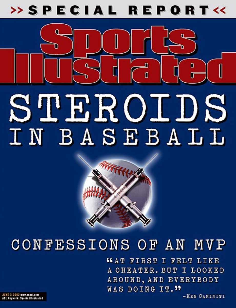 130430160955-2002-steroids-in-baseball-cover-single-image-cut.jpg