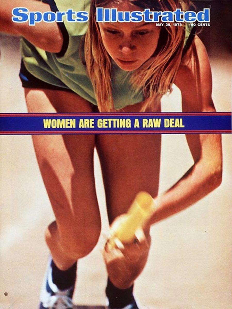 130430160758-1973-women-raw-deal-cover-single-image-cut.jpg