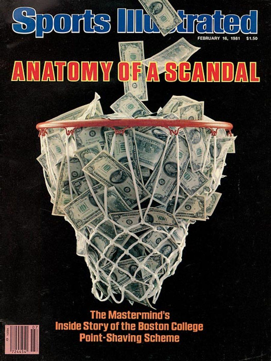 130430160815-1981-anatomy-of-scandal-cover-single-image-cut.jpg