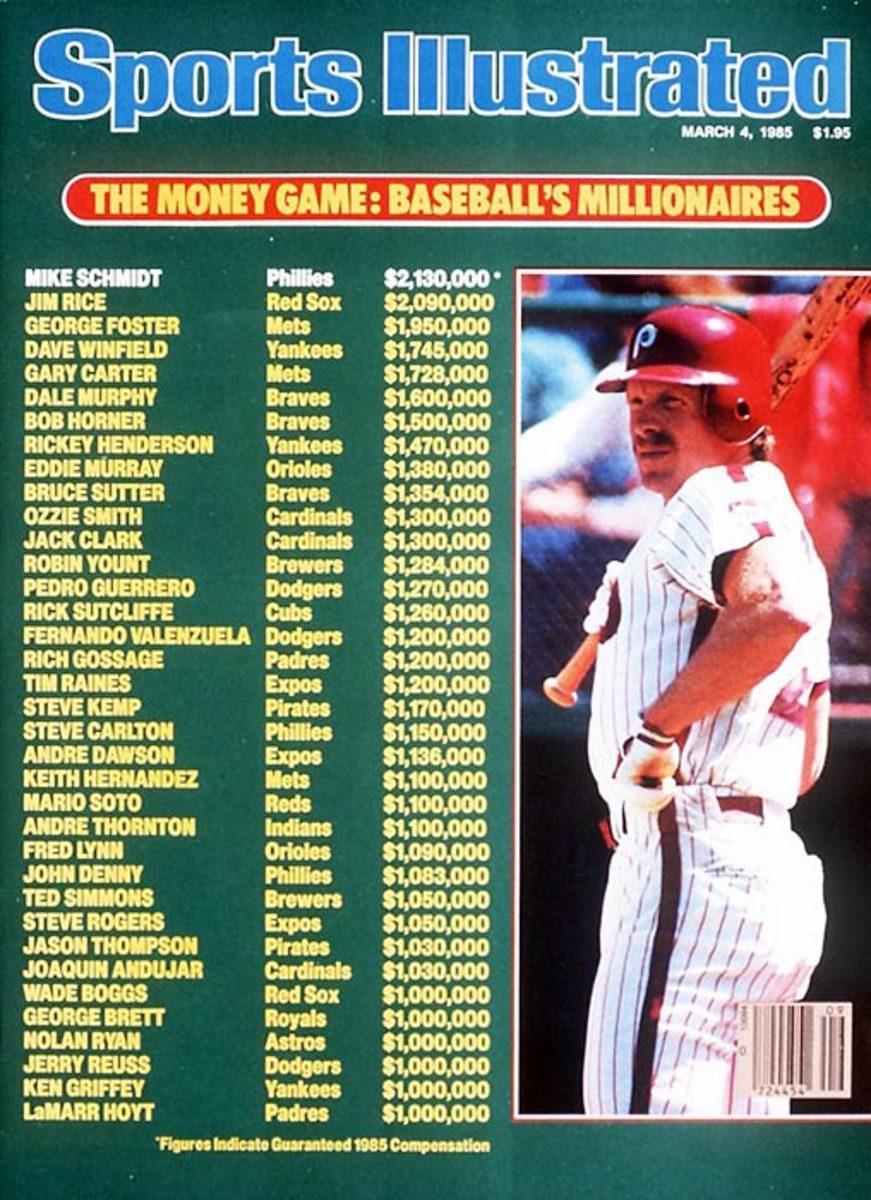 130430160822-1985-baseball-millionaires-cover-single-image-cut.jpg