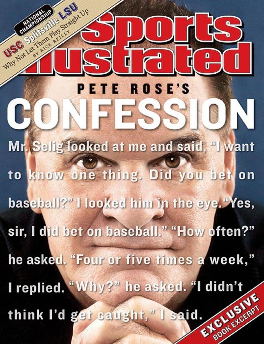 130430161010-2004-pete-rose-cover-single-image-cut.jpg