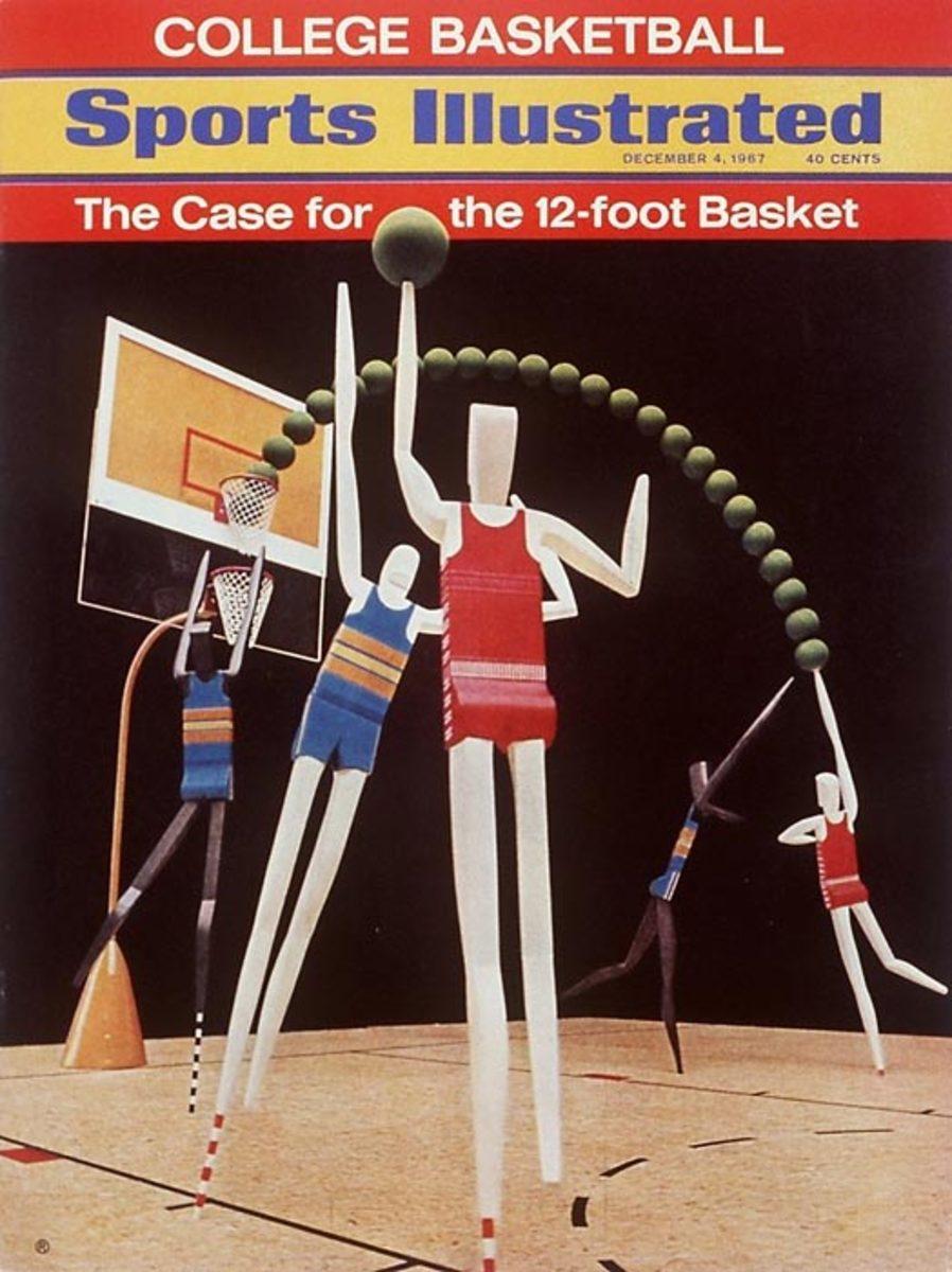 130430160741-1967-12-foot-basket-cover-single-image-cut.jpg