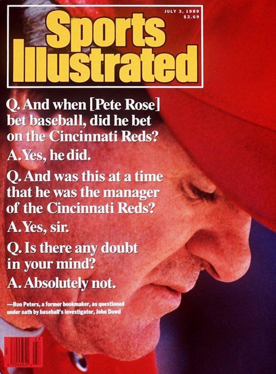 130430160847-1989-pete-rose-cover-single-image-cut.jpg