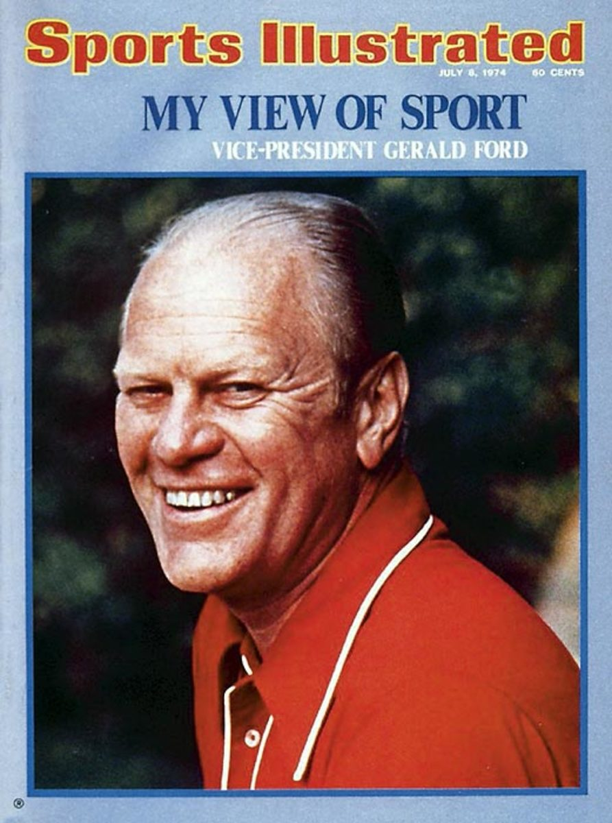 130430160805-1974-gerald-ford-cover-single-image-cut.jpg