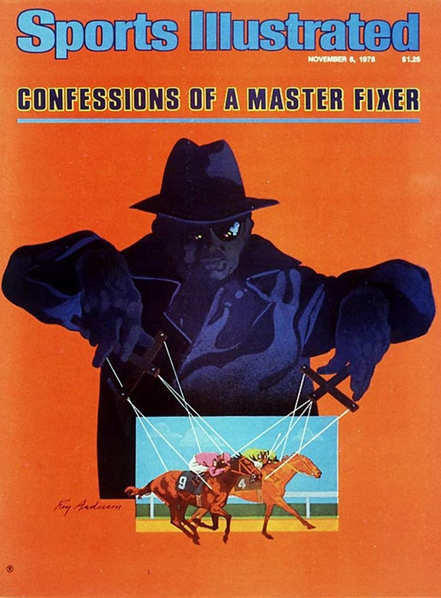 130430160811-1978-confessions-of-master-fixer-cover-single-image-cut.jpg