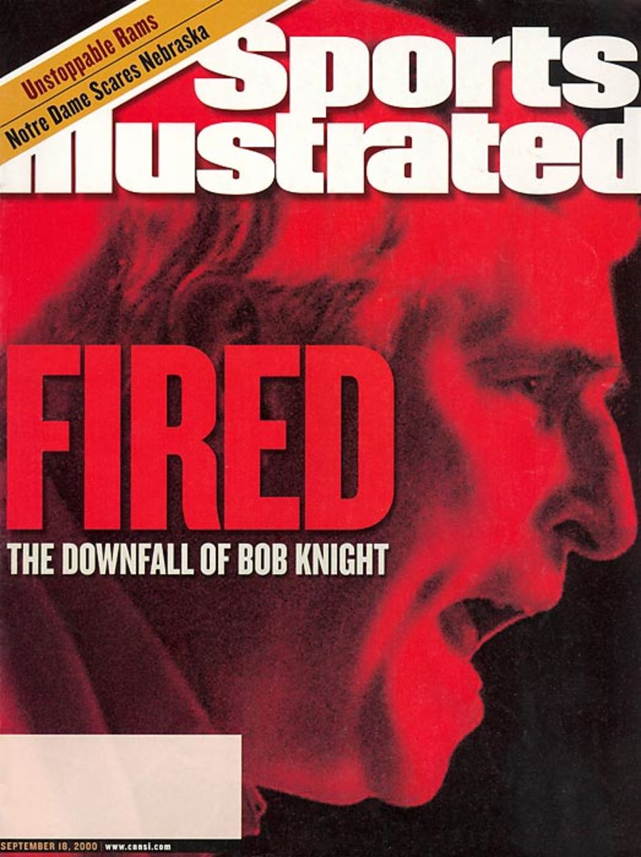 130430160942-2000-fired-bobby-knight-cover-single-image-cut.jpg