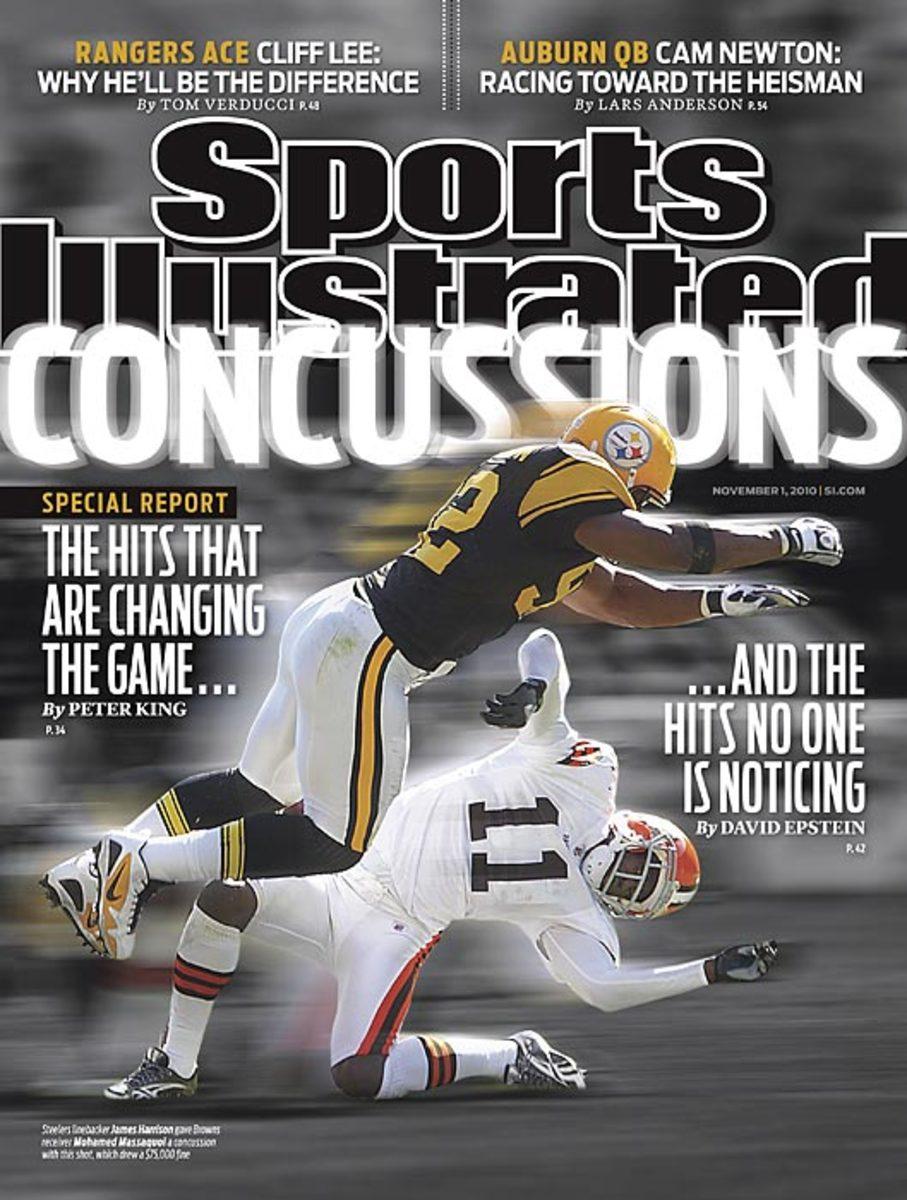 130430161044-2010-concussions-single-image-cut.jpg