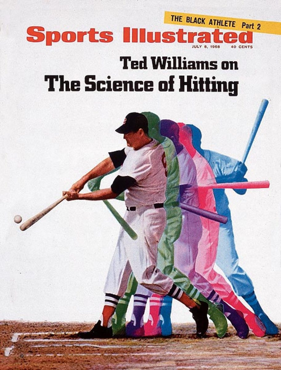 130430160748-1968-ted-williams-cover-single-image-cut.jpg