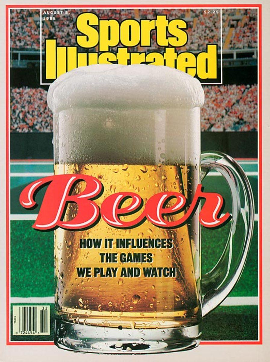 130430160837-1988-beer-cover-single-image-cut.jpg