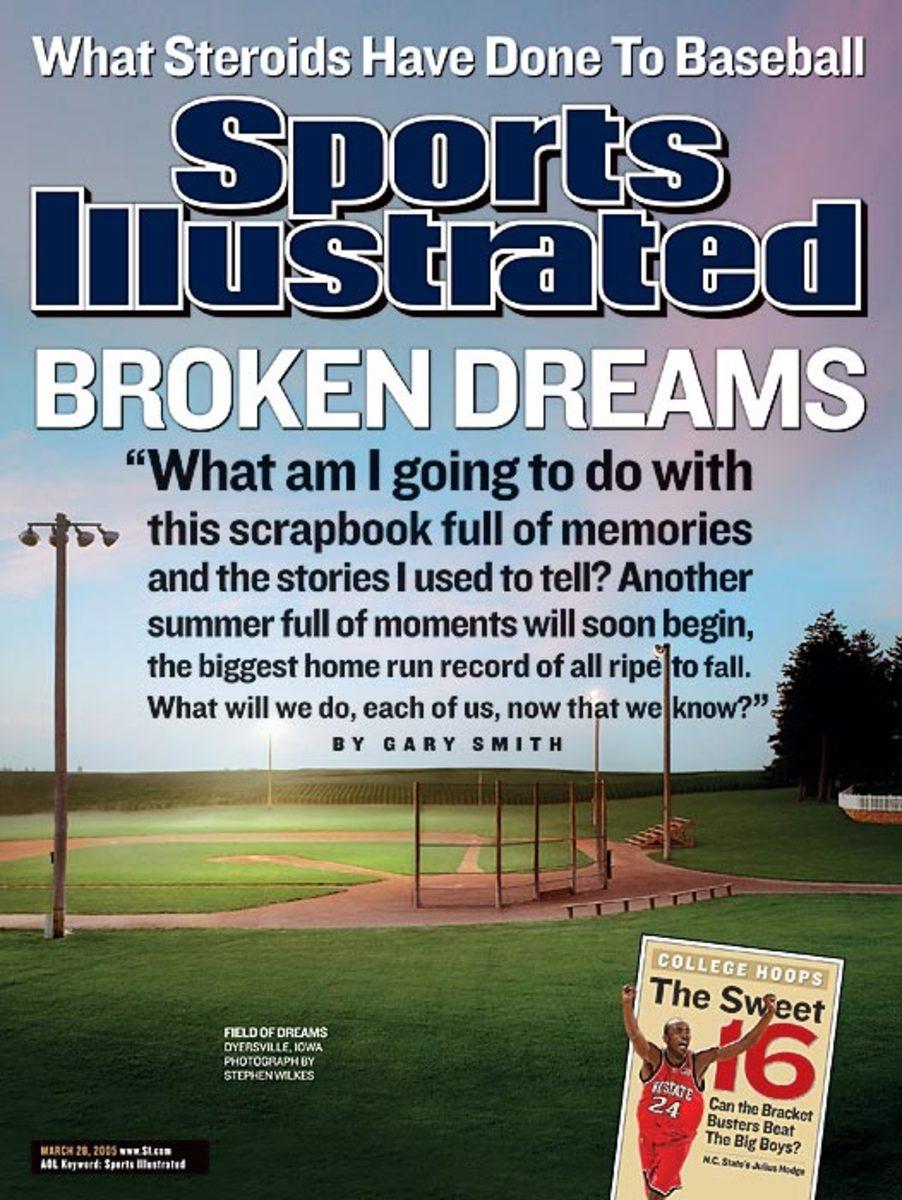 130430161017-2005-broken-dreams-steroids-cover-single-image-cut.jpg