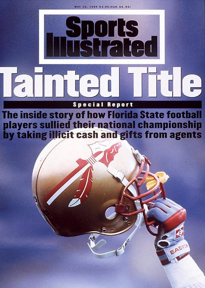 130430160901-1994-tainted-title-florida-state-cover-single-image-cut.jpg