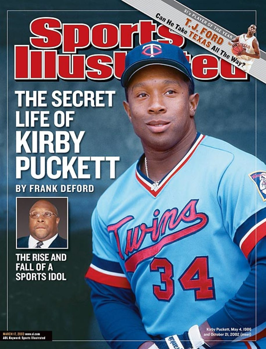 130430161003-2003-secret-life-kirby-puckett-cover-single-image-cut.jpg