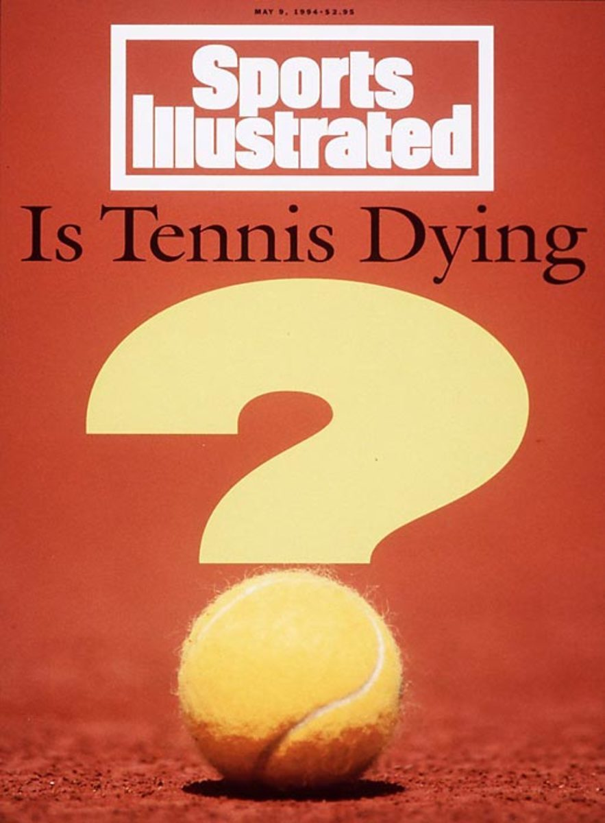 130430160904-1994-tennis-dying-cover-single-image-cut.jpg