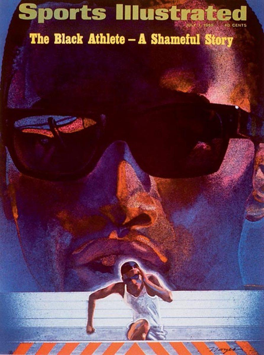 130430160745-1968-black-athlete-cover-single-image-cut.jpg