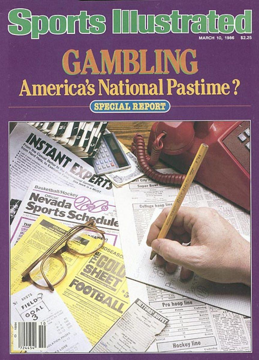 130430160826-1986-gambling-cover-single-image-cut.jpg
