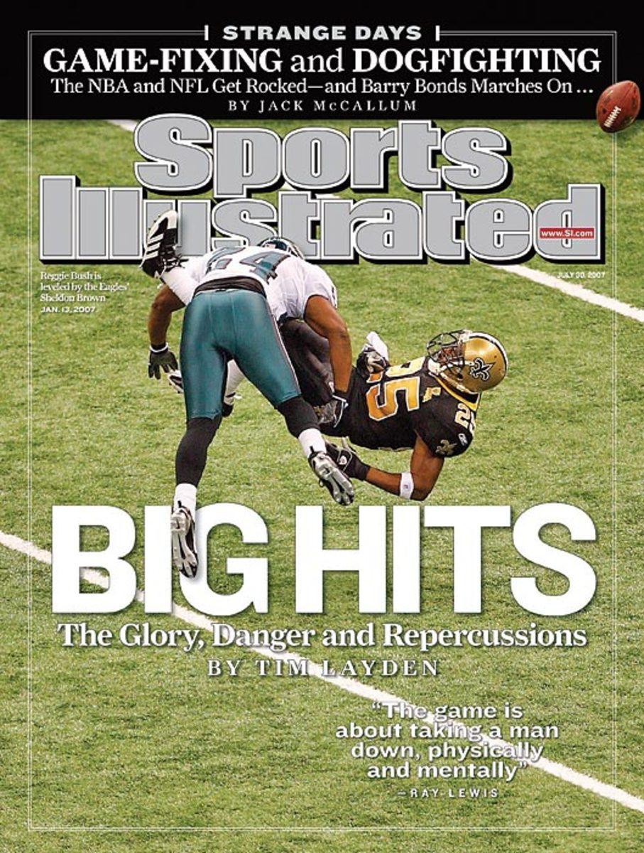 130430161029-2007-big-hits-cover-single-image-cut.jpg