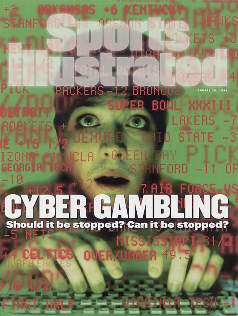 130430160925-1998-cyber-gambling-cover-single-image-cut.jpg