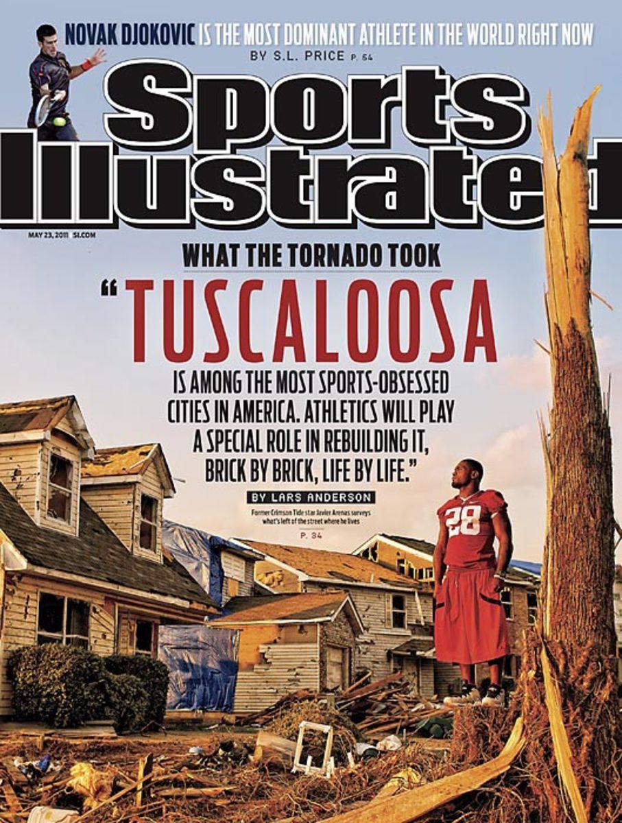 130430161051-2011-tuscalosa-tornado-single-image-cut.jpg