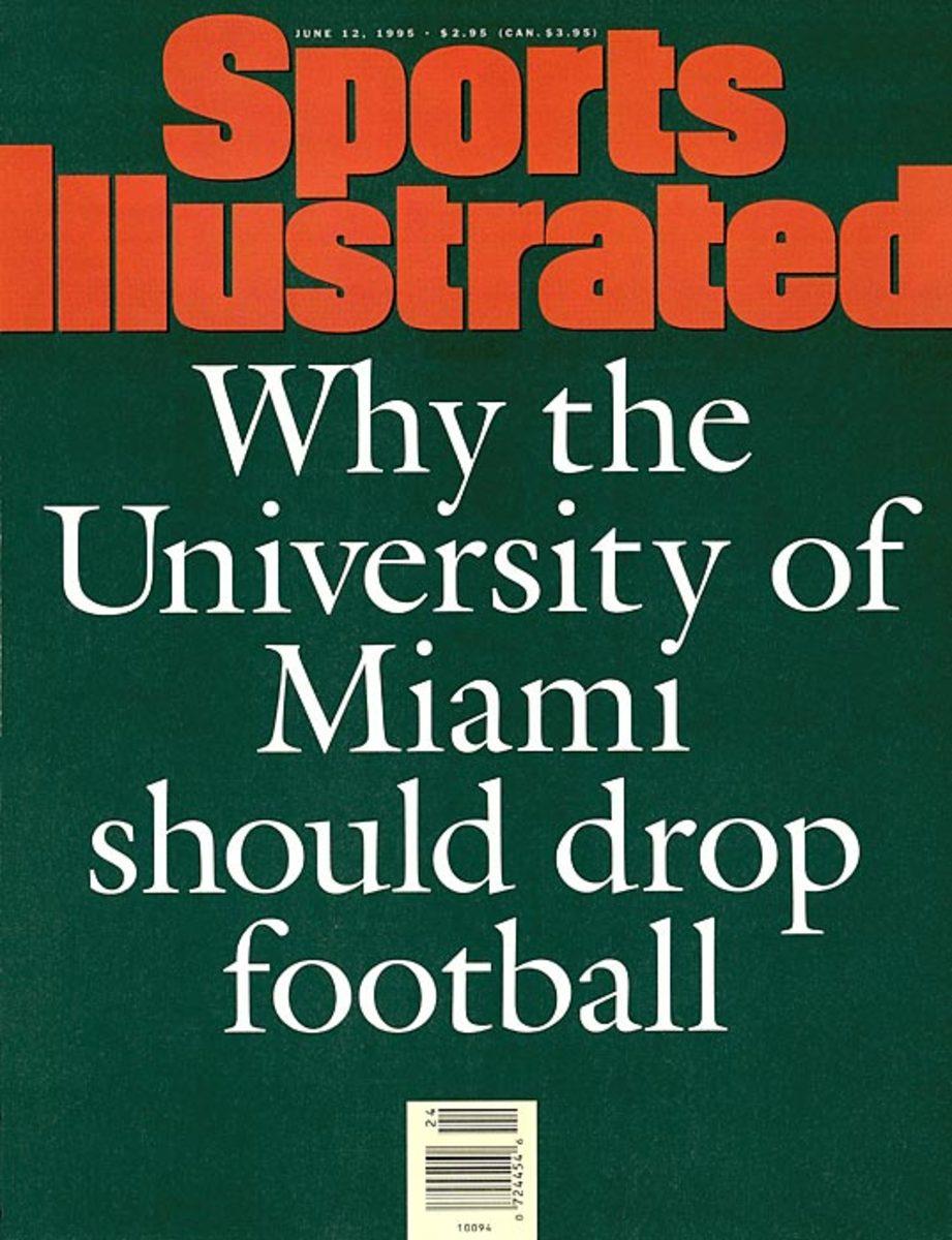 130430160907-1995-miami-football-cover-single-image-cut.jpg