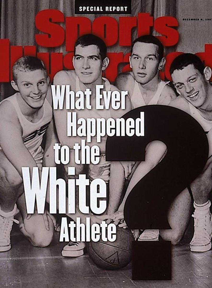 130430160922-1997-white-athlete-cover-single-image-cut.jpg